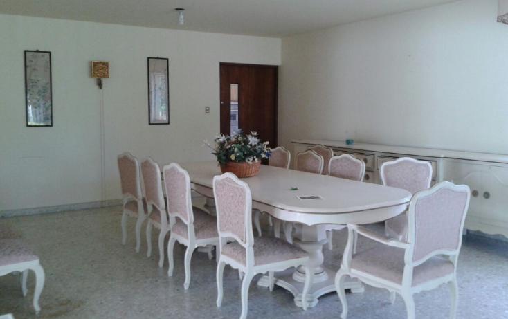 Foto de casa en venta en  , petrolera, tampico, tamaulipas, 1185297 No. 07