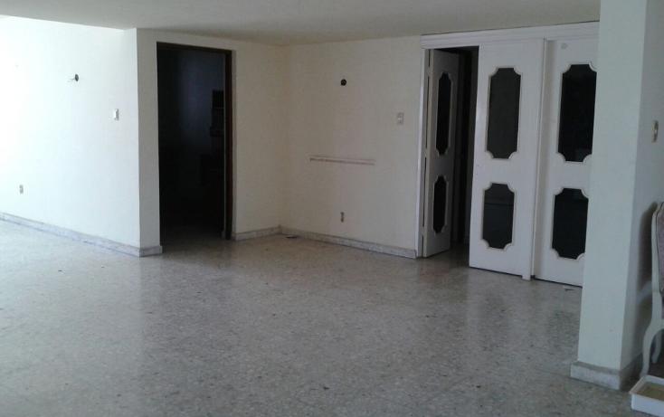 Foto de casa en venta en  , petrolera, tampico, tamaulipas, 1185297 No. 08