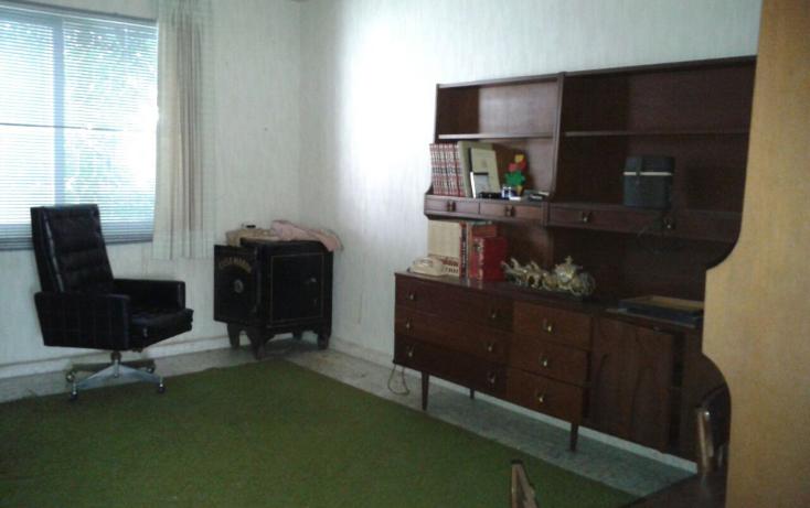 Foto de casa en venta en  , petrolera, tampico, tamaulipas, 1185297 No. 09