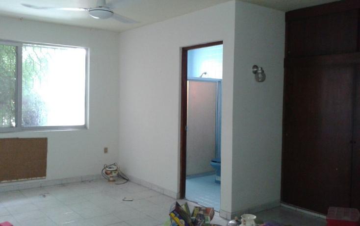 Foto de casa en venta en  , petrolera, tampico, tamaulipas, 1185297 No. 11