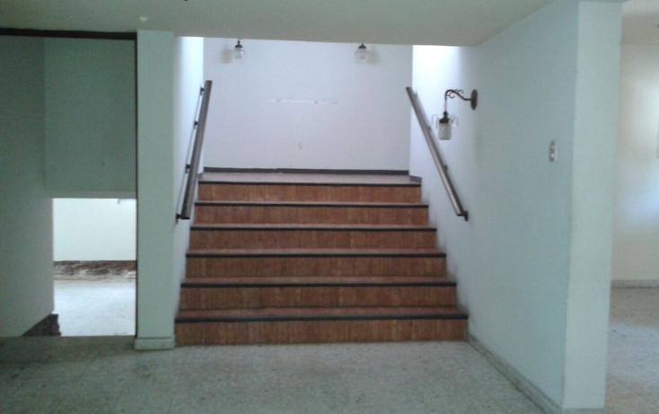 Foto de casa en venta en  , petrolera, tampico, tamaulipas, 1185297 No. 12