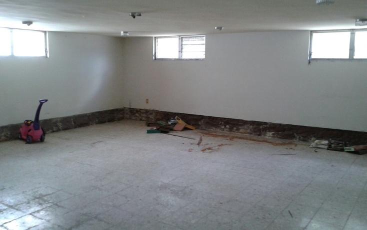 Foto de casa en venta en  , petrolera, tampico, tamaulipas, 1185297 No. 14