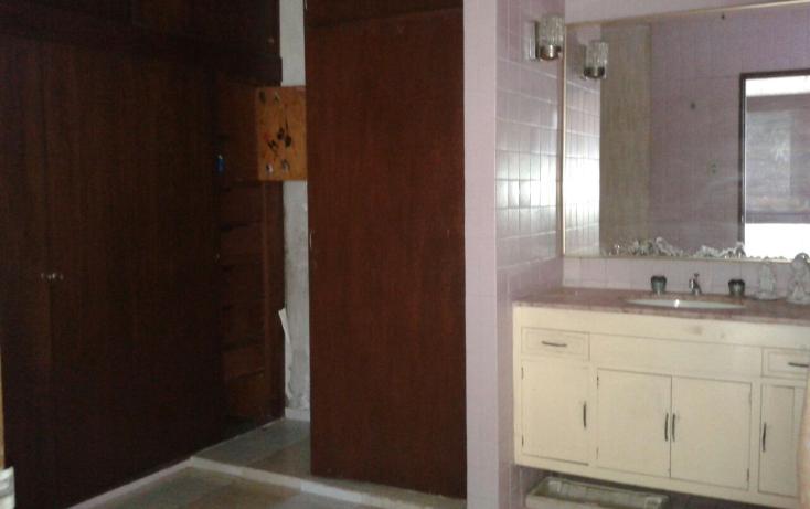 Foto de casa en venta en  , petrolera, tampico, tamaulipas, 1185297 No. 15