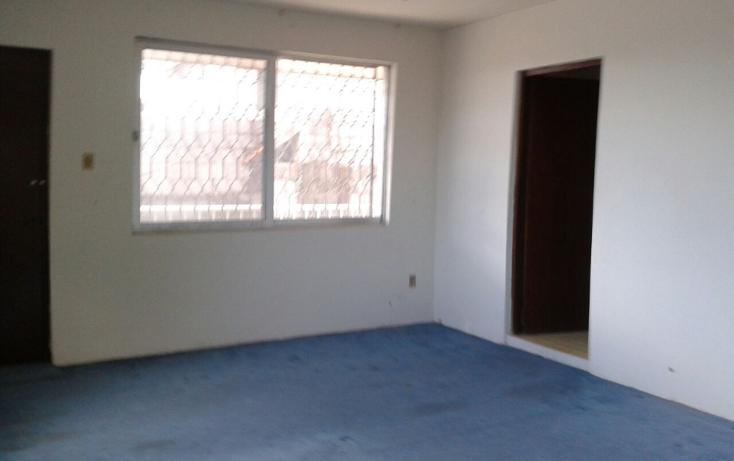 Foto de casa en venta en  , petrolera, tampico, tamaulipas, 1185297 No. 17
