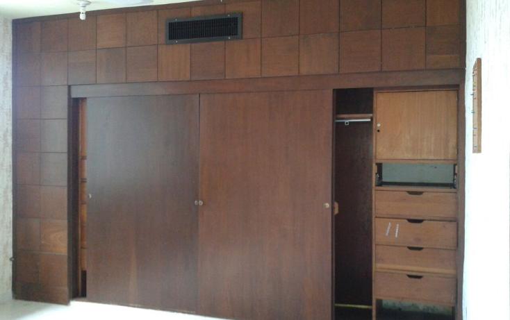 Foto de casa en venta en  , petrolera, tampico, tamaulipas, 1185297 No. 18