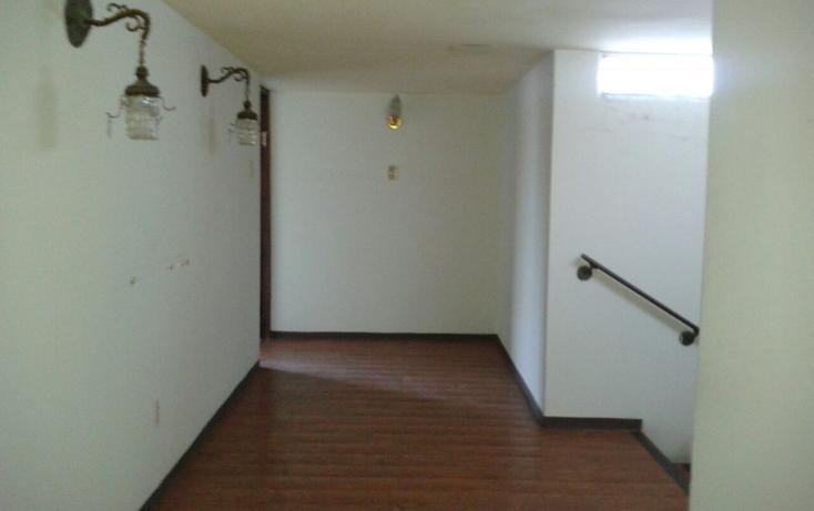 Foto de casa en venta en  , petrolera, tampico, tamaulipas, 1185297 No. 19