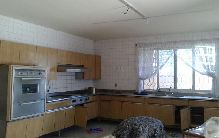 Foto de casa en venta en  , petrolera, tampico, tamaulipas, 1185297 No. 22
