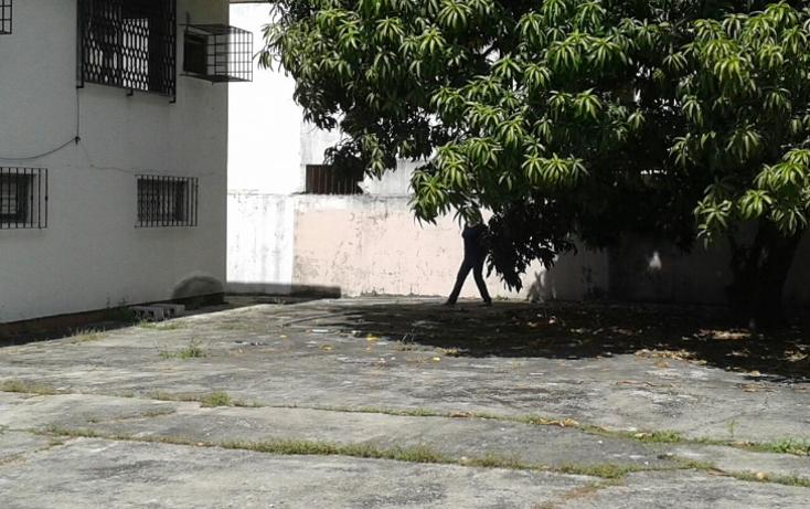 Foto de casa en venta en  , petrolera, tampico, tamaulipas, 1185297 No. 24