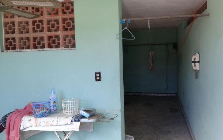 Foto de casa en venta en  , petrolera, tampico, tamaulipas, 1185297 No. 27