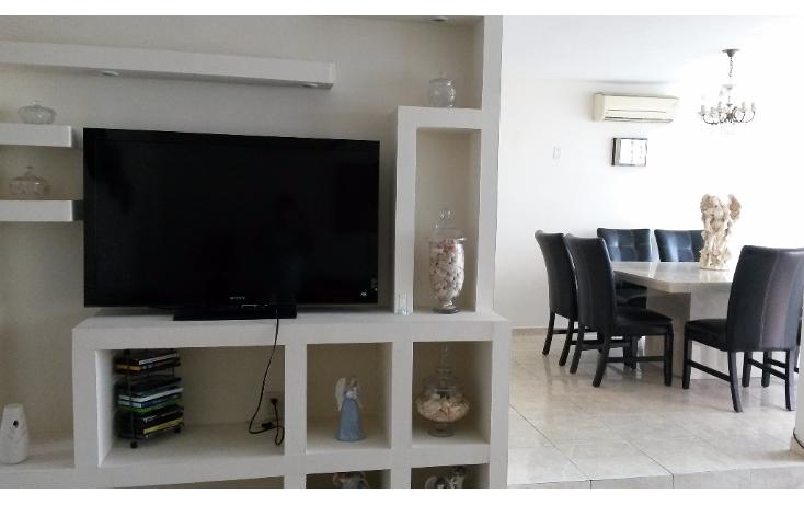 Foto de casa en venta en  , petrolera, tampico, tamaulipas, 1191337 No. 05