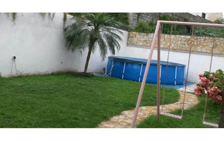 Foto de casa en venta en  , petrolera, tampico, tamaulipas, 1191337 No. 09