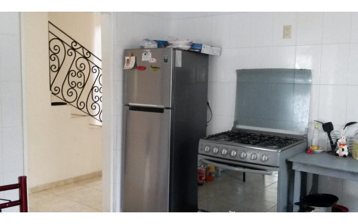 Foto de casa en venta en  , petrolera, tampico, tamaulipas, 1191337 No. 10