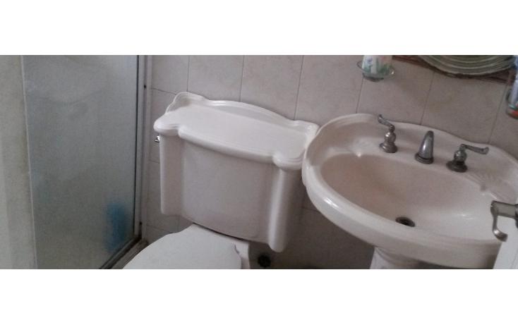 Foto de casa en venta en  , petrolera, tampico, tamaulipas, 1191337 No. 16