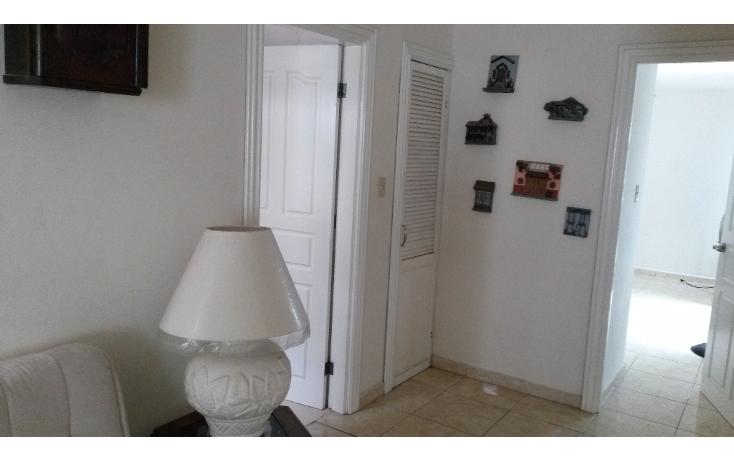 Foto de casa en venta en  , petrolera, tampico, tamaulipas, 1191337 No. 18