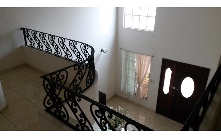 Foto de casa en venta en  , petrolera, tampico, tamaulipas, 1191337 No. 19