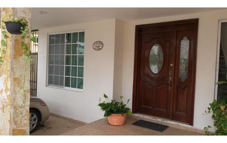 Foto de casa en venta en  , petrolera, tampico, tamaulipas, 1191337 No. 20