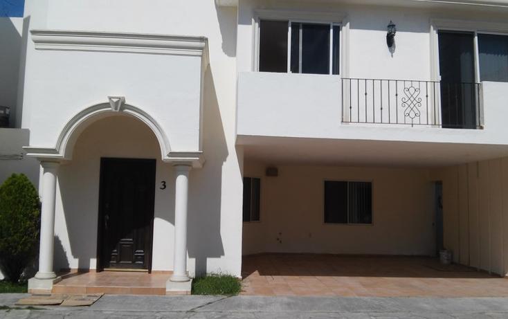 Foto de casa en renta en  , petrolera, tampico, tamaulipas, 1196985 No. 02