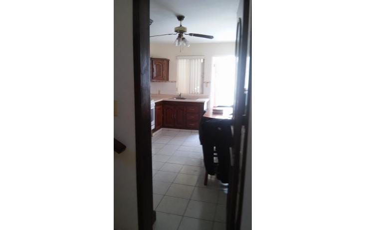 Foto de casa en renta en  , petrolera, tampico, tamaulipas, 1196985 No. 04