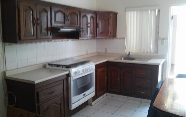 Foto de casa en renta en  , petrolera, tampico, tamaulipas, 1196985 No. 05