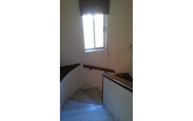 Foto de casa en renta en  , petrolera, tampico, tamaulipas, 1196985 No. 06