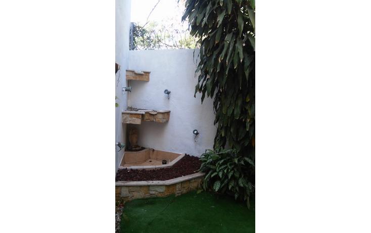 Foto de casa en renta en  , petrolera, tampico, tamaulipas, 1196985 No. 07