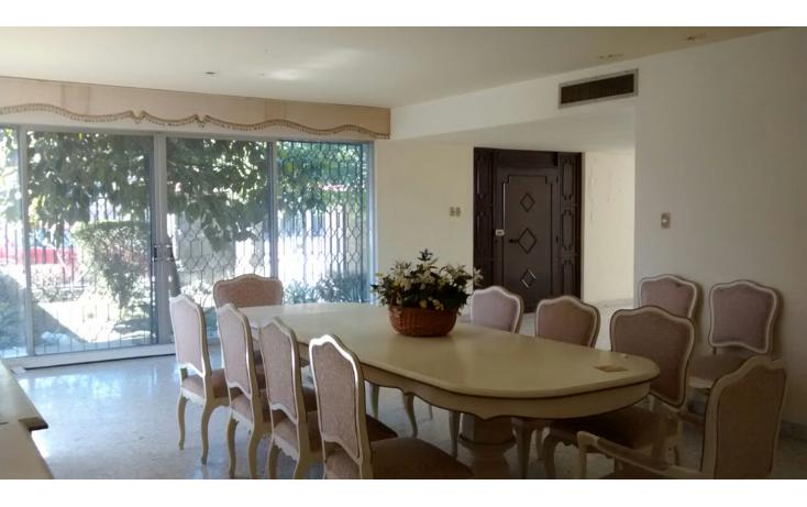 Foto de terreno habitacional en venta en  , petrolera, tampico, tamaulipas, 1197473 No. 02