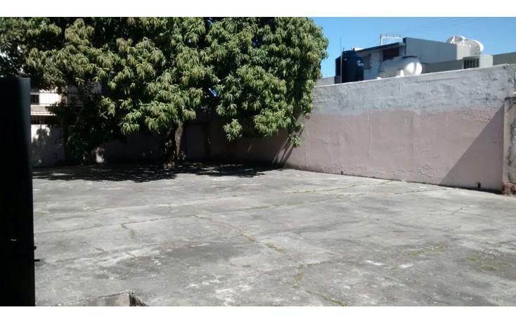 Foto de terreno habitacional en venta en  , petrolera, tampico, tamaulipas, 1197473 No. 04