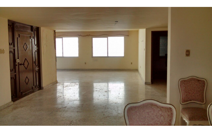 Foto de terreno habitacional en venta en  , petrolera, tampico, tamaulipas, 1197473 No. 05