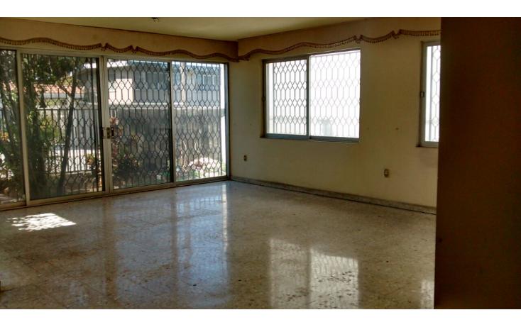 Foto de terreno habitacional en venta en  , petrolera, tampico, tamaulipas, 1197473 No. 06