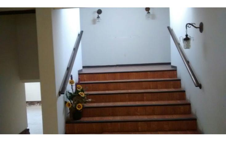 Foto de terreno habitacional en venta en  , petrolera, tampico, tamaulipas, 1197473 No. 08