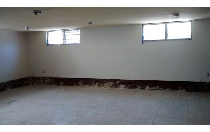Foto de terreno habitacional en venta en  , petrolera, tampico, tamaulipas, 1197473 No. 09