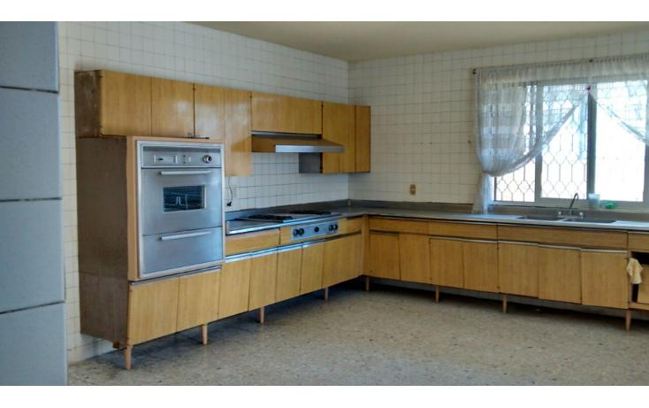 Foto de terreno habitacional en venta en  , petrolera, tampico, tamaulipas, 1197473 No. 10