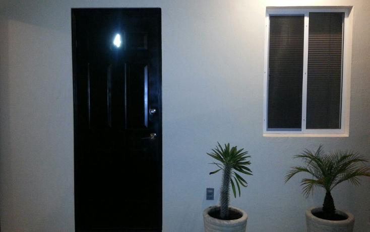 Foto de departamento en renta en  , petrolera, tampico, tamaulipas, 1205765 No. 01