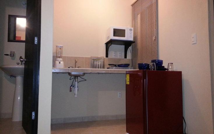 Foto de departamento en renta en  , petrolera, tampico, tamaulipas, 1205765 No. 06