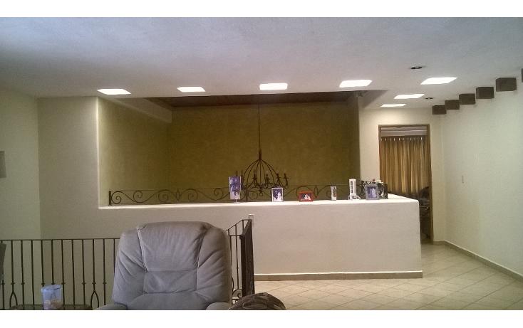 Foto de casa en venta en  , petrolera, tampico, tamaulipas, 1225909 No. 03