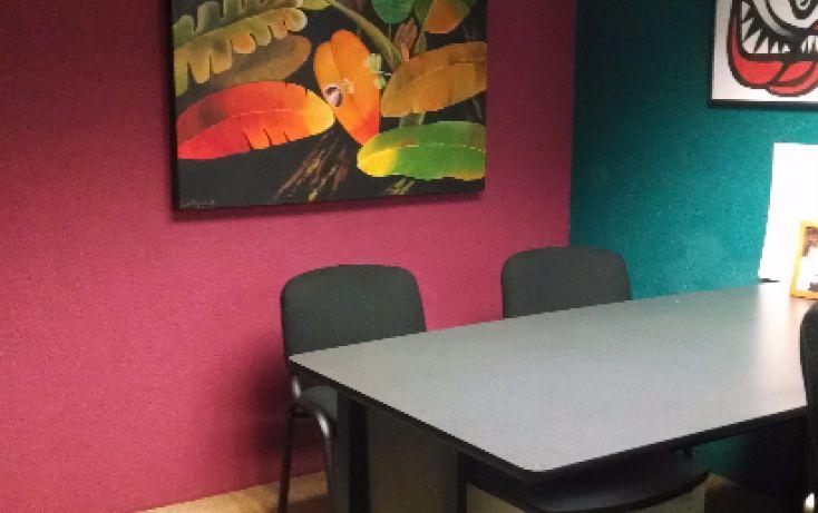 Foto de oficina en venta en, petrolera, tampico, tamaulipas, 1226319 no 02