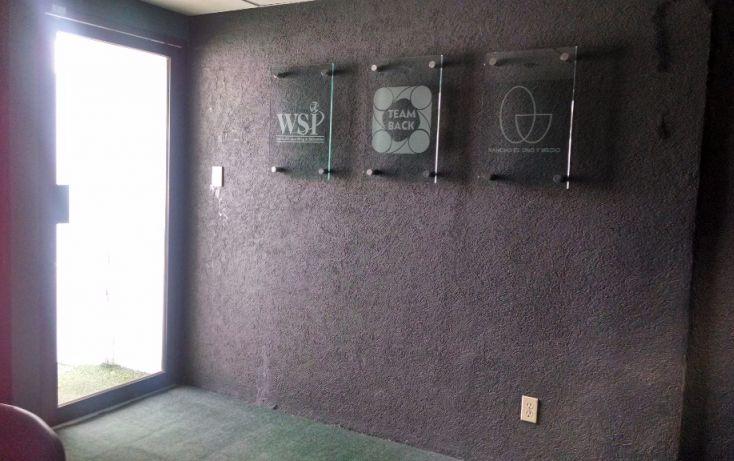Foto de oficina en venta en, petrolera, tampico, tamaulipas, 1226319 no 04