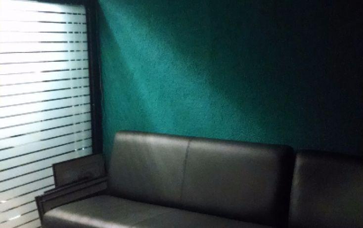 Foto de oficina en venta en, petrolera, tampico, tamaulipas, 1226319 no 05