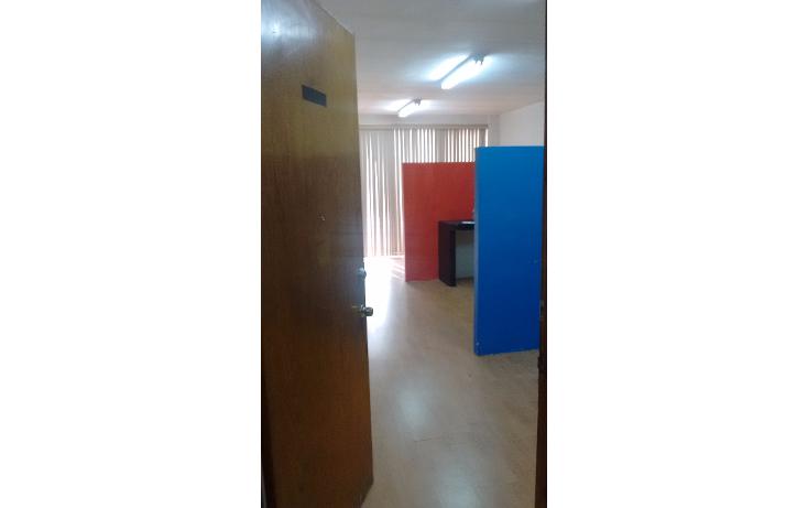Foto de oficina en renta en  , petrolera, tampico, tamaulipas, 1246867 No. 02
