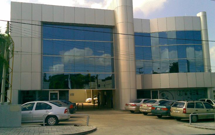 Foto de local en renta en  , petrolera, tampico, tamaulipas, 1259071 No. 01