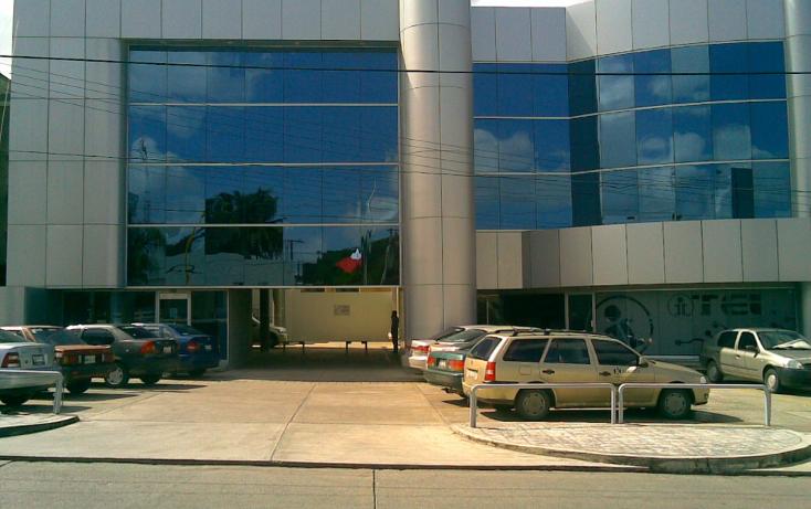Foto de local en renta en  , petrolera, tampico, tamaulipas, 1259071 No. 02