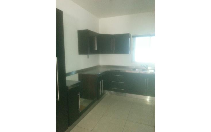 Foto de departamento en renta en  , petrolera, tampico, tamaulipas, 1260165 No. 06