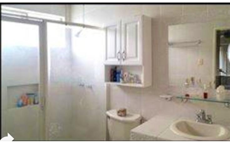 Foto de casa en renta en  , petrolera, tampico, tamaulipas, 1260833 No. 02