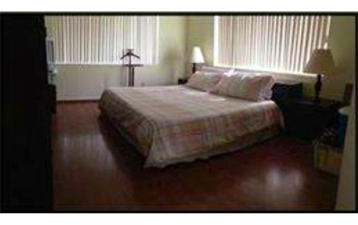 Foto de casa en renta en  , petrolera, tampico, tamaulipas, 1260833 No. 04