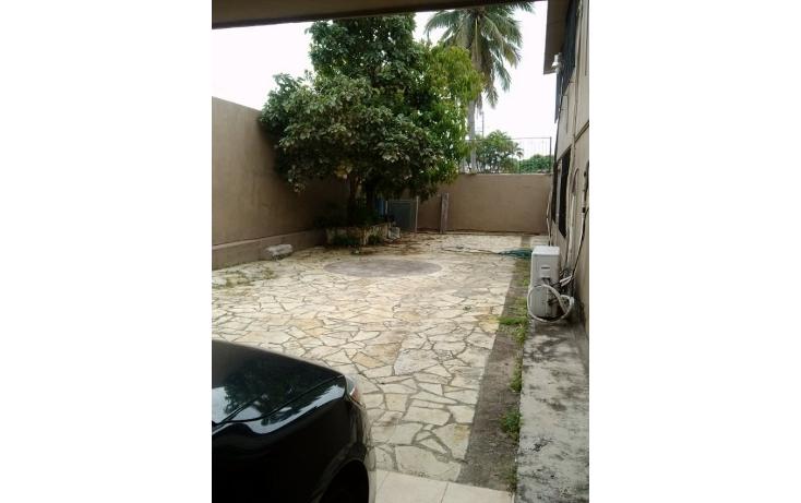 Foto de casa en venta en  , petrolera, tampico, tamaulipas, 1269937 No. 02