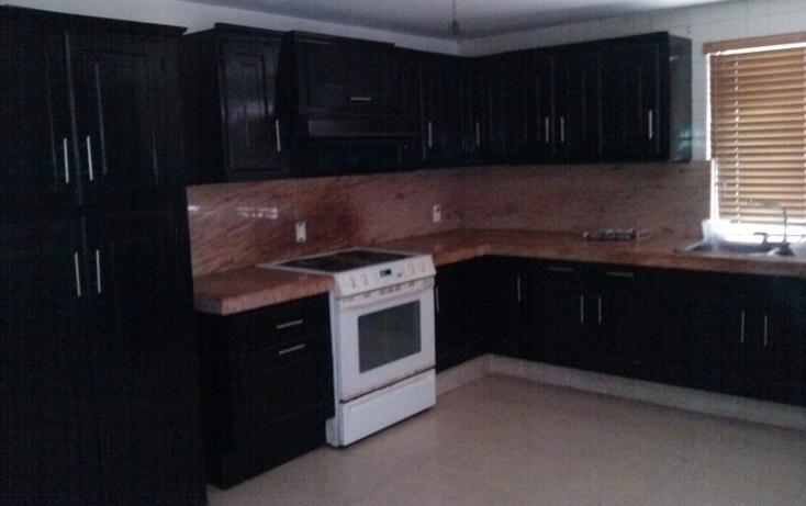 Foto de casa en venta en  , petrolera, tampico, tamaulipas, 1269937 No. 03
