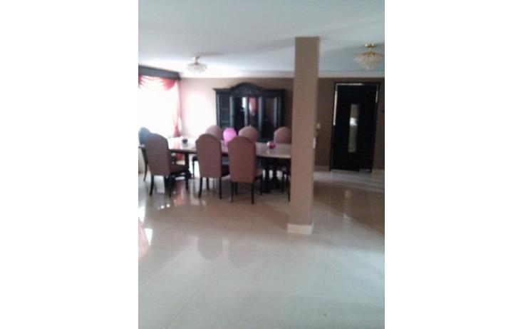 Foto de casa en venta en  , petrolera, tampico, tamaulipas, 1269937 No. 04