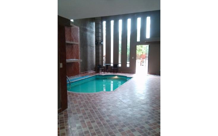 Foto de casa en venta en  , petrolera, tampico, tamaulipas, 1269937 No. 05