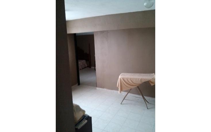 Foto de casa en venta en  , petrolera, tampico, tamaulipas, 1269937 No. 07