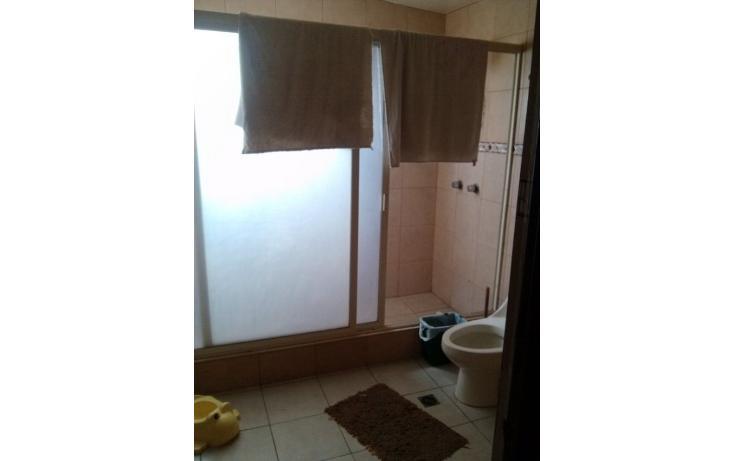 Foto de casa en venta en  , petrolera, tampico, tamaulipas, 1269937 No. 08